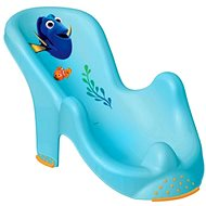 """First Baby Lounger """"Finding Dory"""" - Baby bath lounger"""