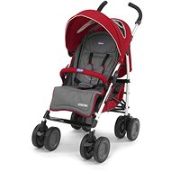 Chicco Multiway Evo - FIRE - Baby Buggy