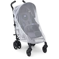 Chicco Mosquito Net for Strollers - Net
