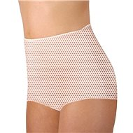 BabyOno Reusable Briefs - size XL - Panties
