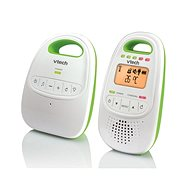 VTech BM2000 - Electronic Baby Monitor
