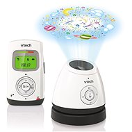 VTech BM2200 - Electronic Baby Monitor