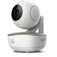 Motorola MBP 88 Connect - Video Baby Monitor