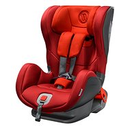 Avionaut GLIDER EXPEDITION 2018 Aconcagua (red) - Car Seat