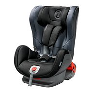 Avionaut GLIDER EXPEDITION 2018 Everest (black and grey) - Car Seat