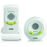 Laica BC2002 - Electronic Baby Monitor