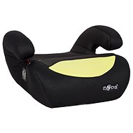 Zopa BOOSTER 15-36 kg - green - Booster Seat