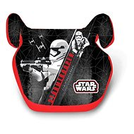 Compass STAR WARS 15-36 kg - Booster Seat