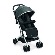 CAM Compass 2018 Col. 132 Anthracite melange - Baby Buggy