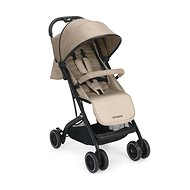 CAM Compass 2018 Col. 130 Beige - Baby Buggy