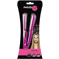 BABYLISS H100E MINI - Flat Iron