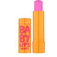 MAYBELLINE NEW YORK Baby Lips Sport 29 - Lip Balm