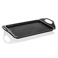 BANQUET ALIVIA Grilling Plate 45 x 27cm - Grilling Pan