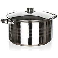 BANQUET LIVING 5.2l - Pot