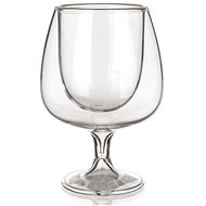 BANQUET DOBLO 150ml, Double-walled - Glass