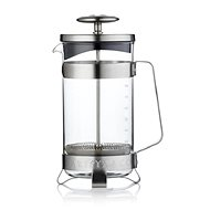 Barista&Co French press Electric Steel, 8 cups - French press