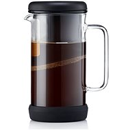 Barista & Co OneBrew 350 ml - French Press