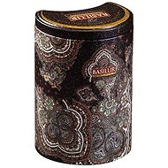 BASILUR Orient Magic Nights Tin 100g - Tea