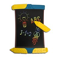 Boogie Board Scribble and Play - Digital Notebook