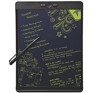 Boogie Board Blackboard - Digital Notebook