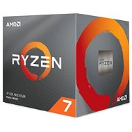 AMD Ryzen 7 3800X - Processor