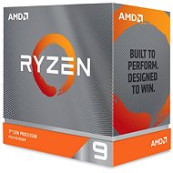 AMD RYZEN 9 3950X - Processor
