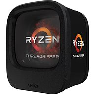 AMD RYZEN Threadripper 1950X - Processor