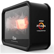 AMD RYZEN Threadripper 2920X - Processor