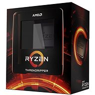 AMD RYZEN Threadripper 3990X - Processor