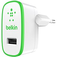 Belkin Micro USB 230V White - Charger