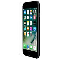 Belkin Accessory Glass 2 for iPhone 7 - Glass protector