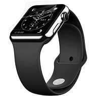 Belkin ScreenForce InvisiGlass Advanced Screen Protection for Apple Watch (38 mm) - Glass protector