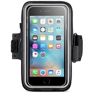 "Belkin Storage Armband over 5"" - Mobile Phone Case"