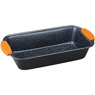 BerlingerHaus BH-1134 Loaf Pan Granit Diamond Line - Roasting Pan