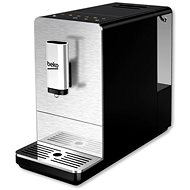 Beko CEG5301X - Automatic coffee machine