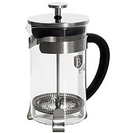 BerlingerHaus Tea and Coffee French Press, 600ml, BH-1787 - French press