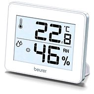 Beurer HM16 - Digital Thermometer