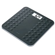 Beurer GS 300 BLC - Bathroom scales