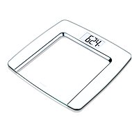 Beurer GS490 white - Bathroom scales