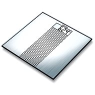 Beurer GS 36 - Bathroom scales