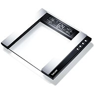 Beurer BG 55 - Bathroom scales