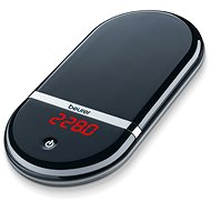 Beurer KS 36 - Kitchen Scale