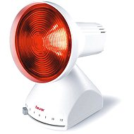 Beurer IL 30  - Infrared Lamp