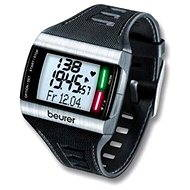 Beurer PM 62 - Heart Rate Monitor
