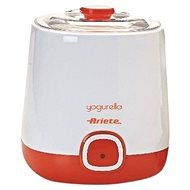 ARIETE 621 Yogurella - Yoghurt Maker