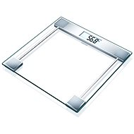 Sanitas SGS 06 - Bathroom scales