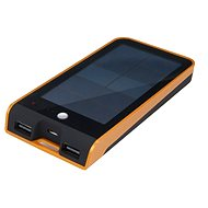 Xtorm AM118 - Power Bank