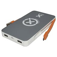 Xtorm Wireless 8000 - Power Bank