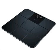 BEU-GS235 - Bathroom scales