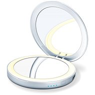 Beurer BEU-BS39 - Cosmetic Mirror